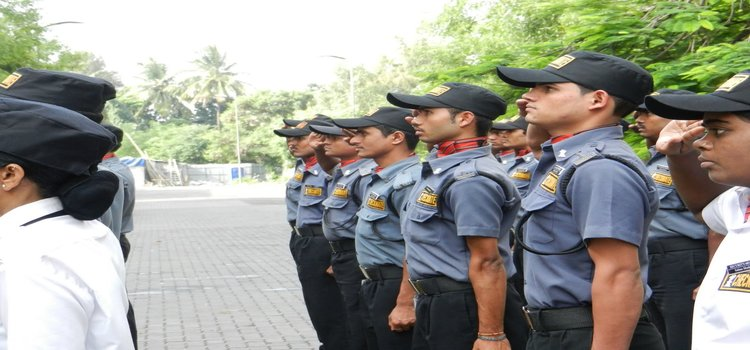 security-guards-malaysia